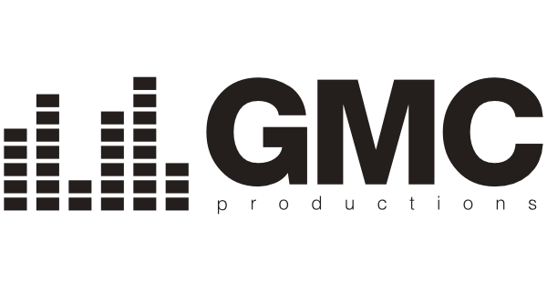 GMC Productions